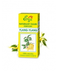 Etja – 100% natural & vegan Ylang Ylang essential oil 10ml - Onde comprar
