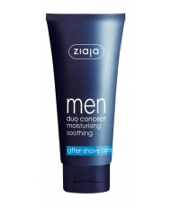 Ziaja men - after shave balm 75ml - Onde comprar