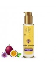 Bioline - Passion Fruit Oil 50ml - Onde comprar