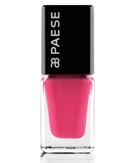 Paese - nail polish colour 398 - sand effect 9ml - Onde comprar