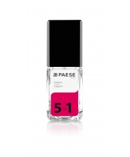Paese - nail care 5 in 1   9ml - Onde comprar