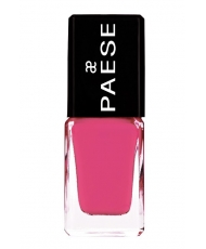 Paese - nail polish colour 182 9ml - Onde comprar