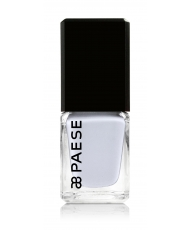 Paese - nail polish colour 418 9ml - Onde comprar