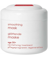 Denova Pro – Smoothing and revitalising mask 250ml - Onde comprar