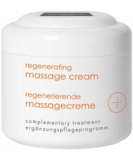 Denova Pro – Regenerating massage cream 250ml - Onde comprar