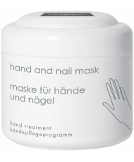 Denova Pro – Hand and nail mask 250ml - Onde comprar