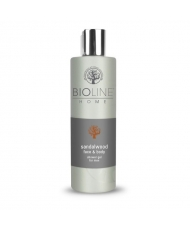 Bioline Men Set - Onde comprar
