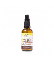 Etja – Pomegranate seed oil BIO 100% natural & vegan 50ml - Onde comprar